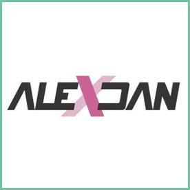 alexdan