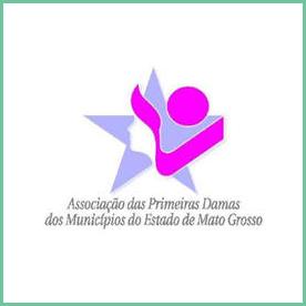 associacao_prmieiras_damas