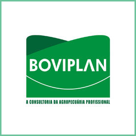 boviplan