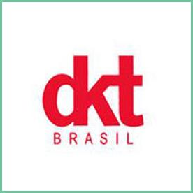 dkt_brasil