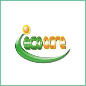 eco_acre