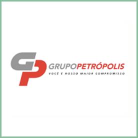 grupopetropolis