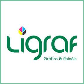 ligraf