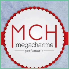 megacharme