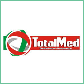total_med