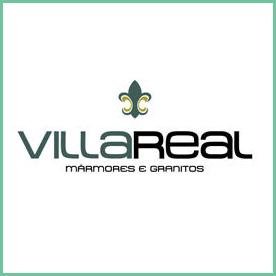 vilareal