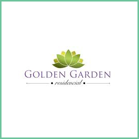 golden_garden